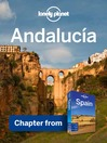 Andalucí – Guidebook Chapter (eBook)